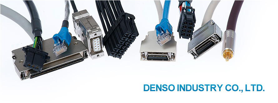 main_image denso industry a leading manufacturer of wiring harness denso wiring harness at soozxer.org